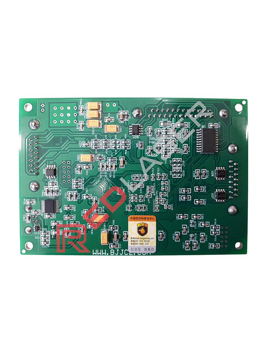 main-board-may-laser-sieu-toc2.jpg