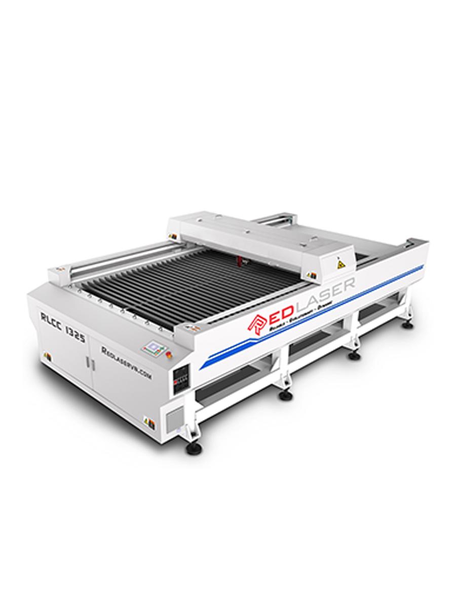 may-laser-cat-khac-da-nang-1325.jpg
