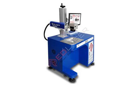 Máy laser khắc kim loại là gì?