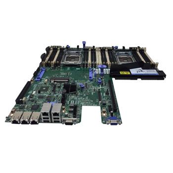 linh-kien-main-board-fiber.jpg