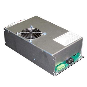 Nguồn laser máy khắc cắt đa năng