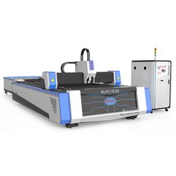 Máy cắt kim loại RLFC 1530 - H.P