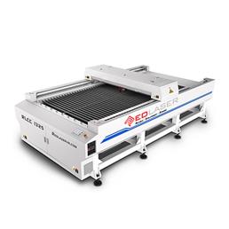 Máy laser cắt - khắc đa năng 1325
