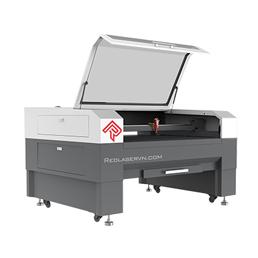 Máy laser cắt - khắc đa năng 1490