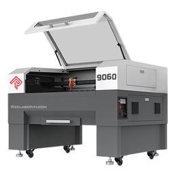 Máy laser cắt - khắc đa năng 9060
